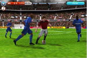 real-football-2010