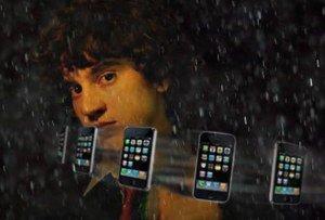 jailbreak-ipod-touch-3g