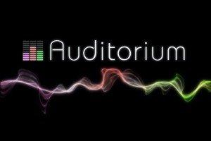 auditorium-iphone
