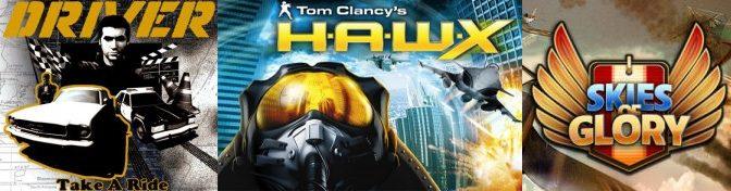 driver_hawx_skies-of-glory