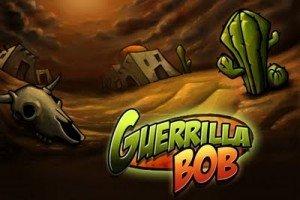 guerrilla-_bob_loading_screen