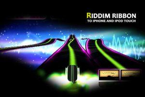 riddim-ribbon
