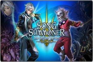 songsummoner_iphone