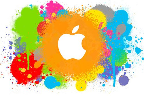 apple-come-see-our-latest-creation