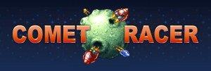 comet-racer