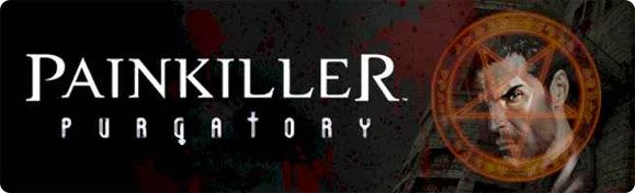 Обзор Painkiller Purgatory для iPhone/iPod Touch iphone