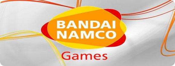 Распродажа от Namco Скидки Распродажа Namco