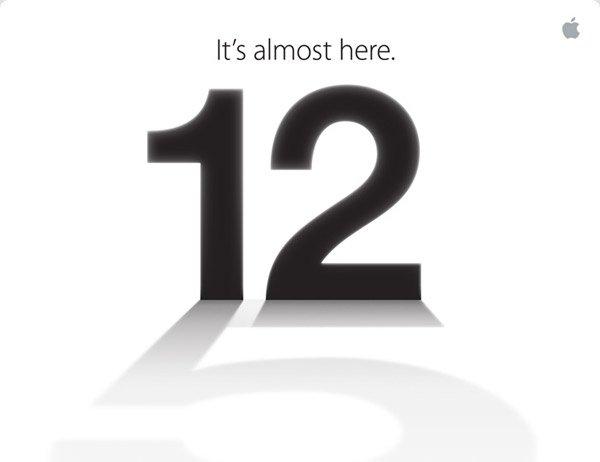 iPhone-5-invitation