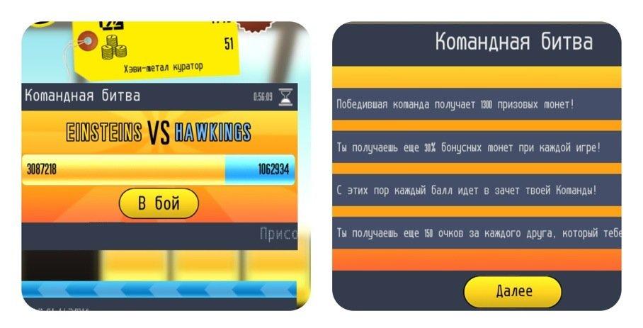 20121108-124835.jpg