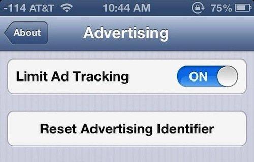 Вышла iOS 6.1 Beta 2 Прошивка Обновление iOS 6.1 Beta