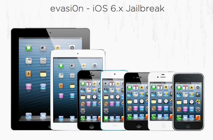 Снимок экрана 2013-01-31 в 5.51.19