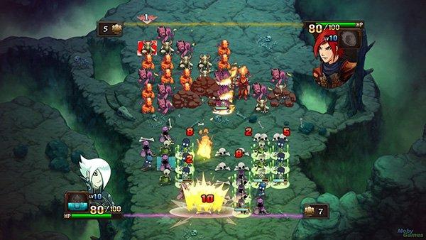 559027-might-magic-clash-of-heroes-windows-screenshot-aidan-has-a