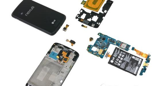 Nexus4-565x300