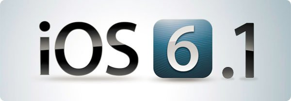 ios-6.1-beta