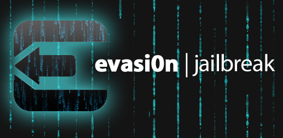 evasi0n-featured