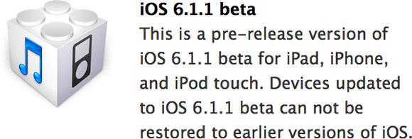 ios611-beta01
