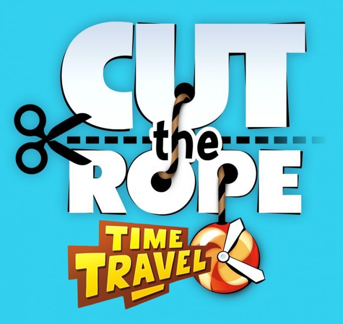 Cut-the-Rope-Time-Travel-teaser