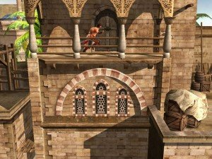 Prince-of-Persia-The-Shadow-and-The-Flame-screenshot-001