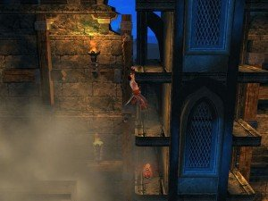 Prince-of-Persia-The-Shadow-and-The-Flame-screenshot-002