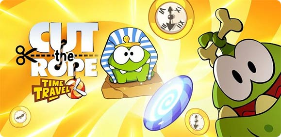 cut-rope-time-travel
