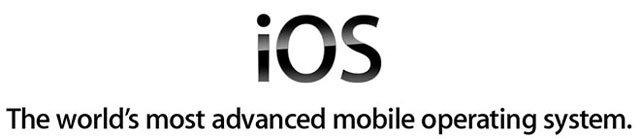 iOS-7 скачать