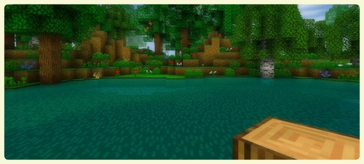 Download-Survivalcraft-a-New-Minecraft-Experience-for-iOS-Gamers_Fotor_20130508