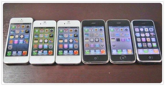 iPhone-5-130_Fotor_20130506