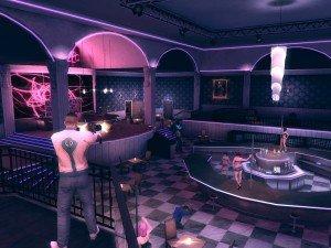 stripclub_ipad