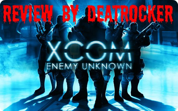 xcom enemy unknown ios review by deatrocker