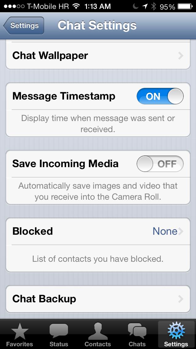 WhatsApp-2.10.1-for-iOS-iPhone-screenshot-006