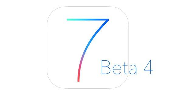 iOS-7-beta-4-rumors-1