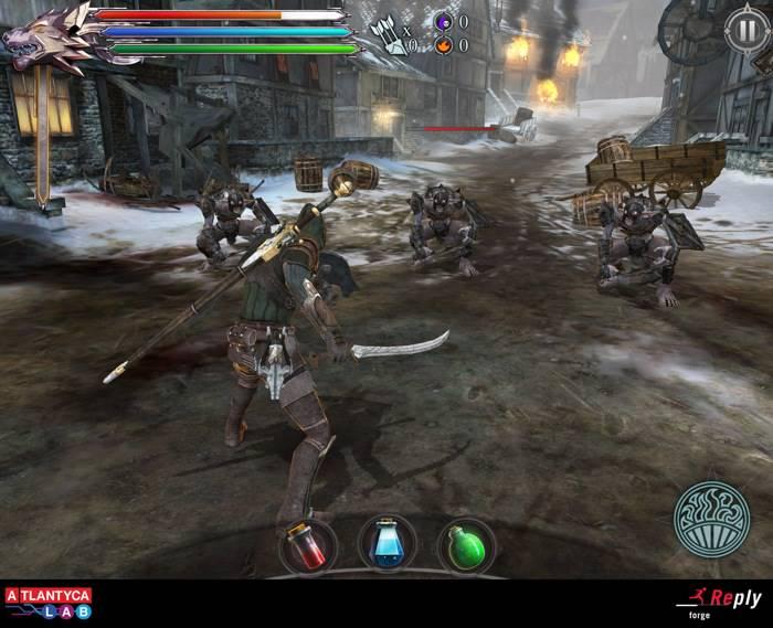 lone_wolf_combat_01_forum