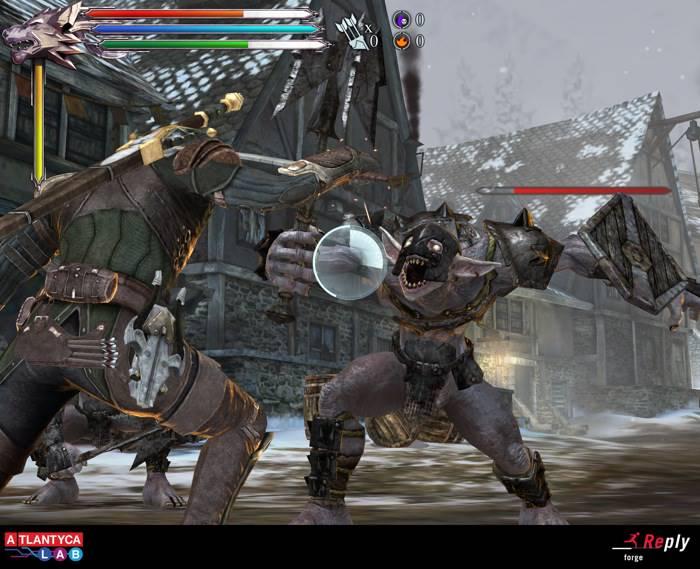 lone_wolf_combat_02_forum