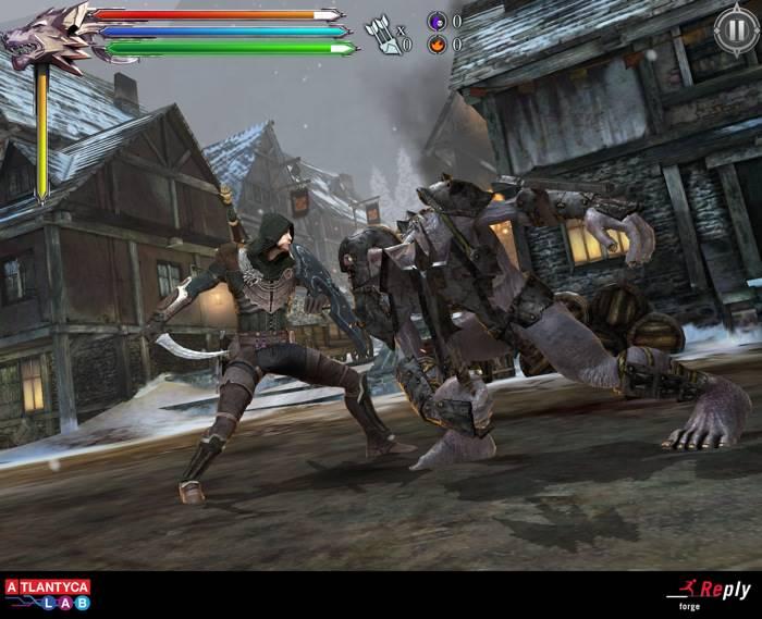 lone_wolf_combat_03_forum