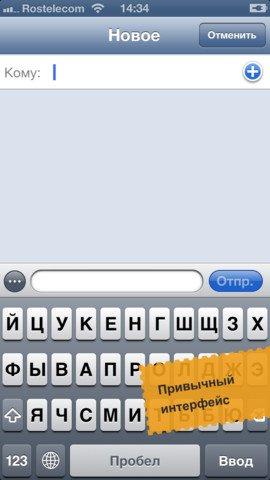 mzl.czdkekjy.320x480-75