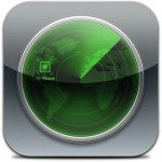 Find-My-iPhone-for-iOS-app-icon-full-size