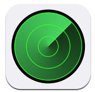Find-my-iPhone-2.0.3-for-iOS-app-icon-small