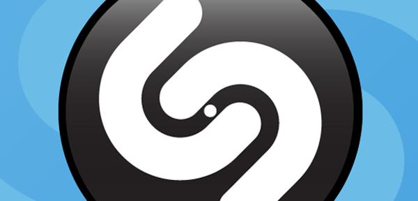 Shazam-Encore