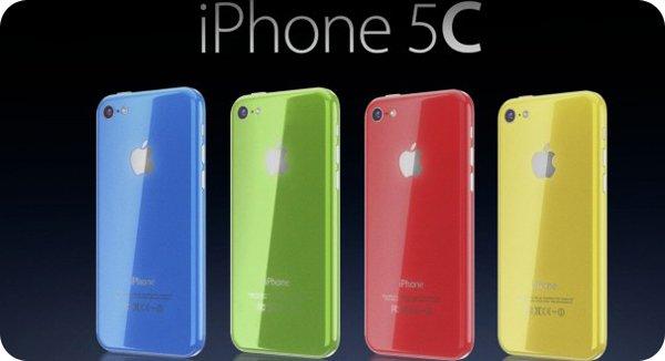 Tim-Cook-unveils-iPhone-5C-Martin-Hajek-002