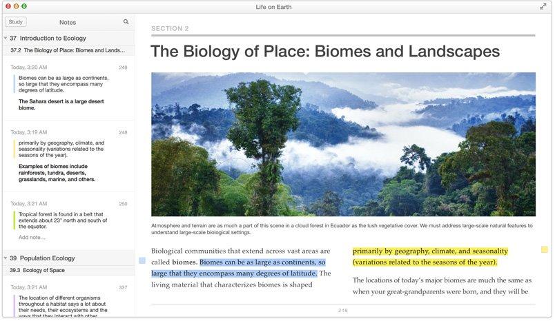 iBooks-for-OS-X-Mavericks-Textbooks-001