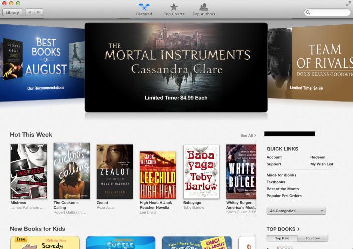 iBooks-for-OS-X-Mavericks-iBookstore-Featured