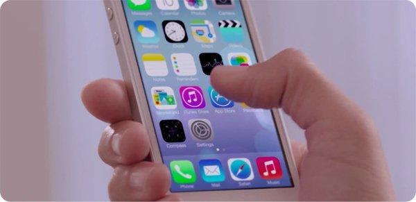 iOS-7-App-Store-teaser-002-1024x573