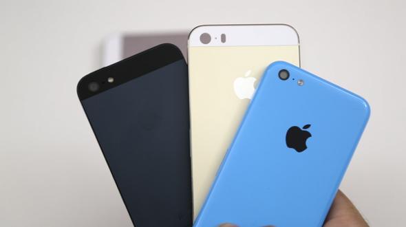 iPhone-5S-vs-5C-casing-video