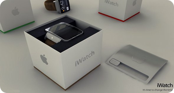 iWatch-packaging-concept