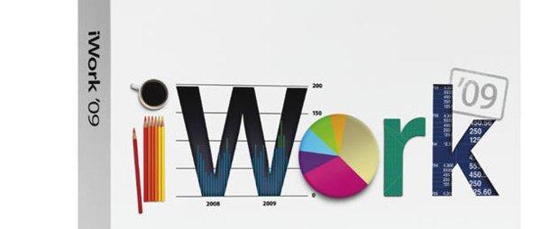 iwork-09-packshot