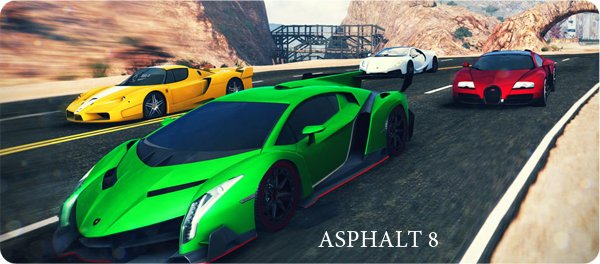 Asphalt-8-Airborne-screenshot-007