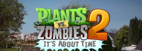 Plants-vss-Zombies-2-teaser-001-1024x570