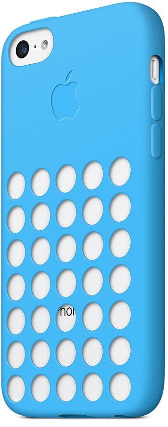 accessories_iphone_5c_case_features