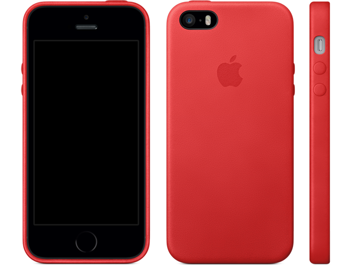 cases_gallery_black_red