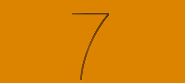 iOS-7-brown-1024x1024
